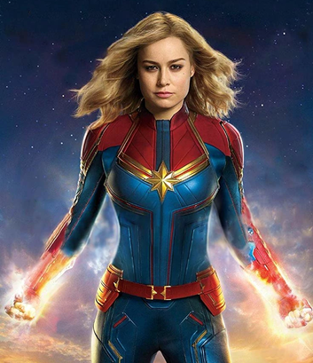 Captain_Marvel_-_Carol_Danvers_poster_sin_textos-1-e1544129831107.png